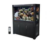 Тумба под аквариум  интернет магазин москва