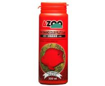 AZOO 9 in 1 Enhance Color Pellet (S Size)(Гранулы для усиления окраски)
