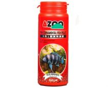 AZOO 9 in 1 Ornamental Fish Pellet (Гранулы для декоративных рыб)